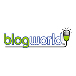 BlogWorld & New Media Expo