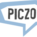 Teen social networking site Piczo expands to mobile