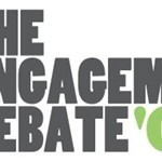 VideoEgg host forum to discuss digital marketing engagement