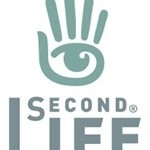 Second Life Residents to access their virtual world on mobile