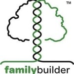 Family Tree application launches on Bebo with $1.5m funding