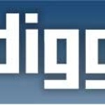 Social bookmarking service Digg to broadcast live on Ustream.TV