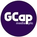 GCap Media acquires local business directory welovelocal.com for £450k