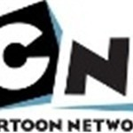 Cartoon Network opens Mini Match, a social gaming virtual world for kids