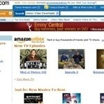 Amazon to deliver video on demand service