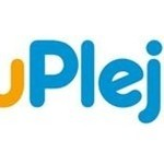 Social fundraising site uPlej aims to help charities through the credit crunch