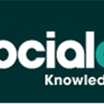 Socialcast announces new features for intranet social networking platforms