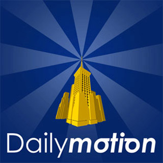 User generated content site Dailymotion introduce enhanced video player