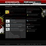 Scion sponsor Kongregrate's search for new online game developers
