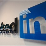 LinkedIn Surveys launch to tap into B2B social networkers