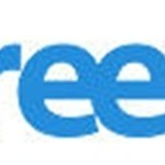 Ad-revenue sharing news portal Streem closes