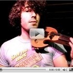 Google's YouTube launch global orchestra via user generated videos