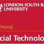 Dedicated social media degree course launched by LSBU