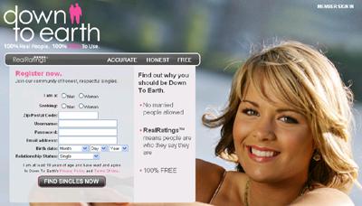how to do online dating successfully