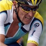 Lance Armstrong to blog from Tour de France