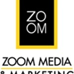 Zoom/ClubCom and Healthtrax Fitness & Wellness Form Digital Media Partnership