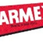 Carmex® Lip Balm's Virtual Vampire Kiss of Death is Halloween Trick or Treat