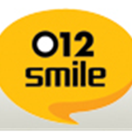 012 Smile.Communications to Acquire a Controlling Interest in Bezeq The Israel Telecommunication Corp