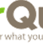 BarterQuest to Exhibit at PayPal's Innovate 2009 as Silver Sponsor
