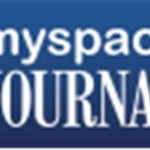 MySpace, Wall Street Journal and the World Economic Forum to Send One MySpace User to Davos as Citizen Journalist