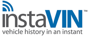 instaVINTM Debuts Real-Time Accident History Reports Online or on Your Mobile Phone Starting at $1.99