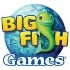 Big Fish Games Brings Faunasphere to Facebook