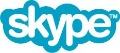 Skype Names Technology Leader Adrian T. Dillon as Chief Financial and Administration Officer