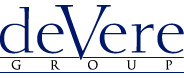 deVere Group Acquires Online Guide Site