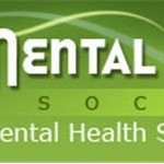 MentalHealthSocial.com Launches its first beta verson of its Mental Health Social Network