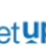 TweetUp Goes Live with Beta Search Results Showcasing the World's Best Tweeters