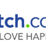 IAC's Match.com Partners With Yahoo! to be the Exclusive Online Dating Service on Yahoo!