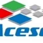 Radio Tactics Launches Aceso v5 Mobile Phone Forensics Equipment