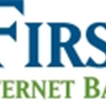 First Internet Bank Expands Mobile Banking Services, Offers Text Message Banking