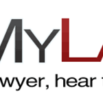 ViewMyLawyer.com Worldwide Attorney Video Directory Announces Success with its $10 Monthly Lawyer Membership fees