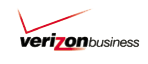 Intelenet Chooses Verizon Business to Host Projects in the Cloud