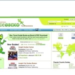 GuideGecko Launches International Writing Contest 2010