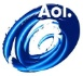 AOL Unveils New Mobile Portal and Android Applications