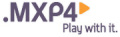 Last.fm to Introduce Interactive Advertising Campaigns Using MXP4 Music Technology