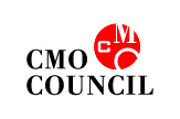 CMO Council to Launch Global Study on Mobile Relationship Marketing With Mobile Marketing Association