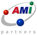 AMI-Partners Announces Date of 2010 SMB Social Media Awards