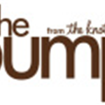 Attention All Mommy Bloggers - TheBump.com Launches 2nd Annual The Bump Mommy Blog Awards