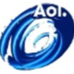 AOL Content Highlights Top Stories, Terms & Videos