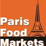 Paris Food Markets iPhone App to Debut on Apple's App Store