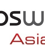 Apps World - Asia