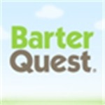 BarterQuest will Giveaway $100 Amazon Gift Certificate
