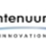 "Intenuum, a New High Tech Start-up, Brings the ""Social TV Commerce"" to the Market to Change the Way People Experience TV"
