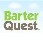 BarterQuest will Giveaway $100 Amazon Gift Certificate - April 20th and May 31st.