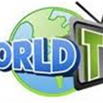 WorldTV.com Goes 1.0 - Anyone Can Publish Their Own TV Channel