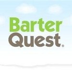 BarterQuest's Trading Engine Patented