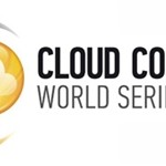 2011 Cloud Computing World Series Award winners announced